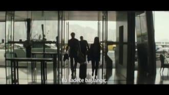 Hacker Filmi Fragman (Türkçe Altyazılı)