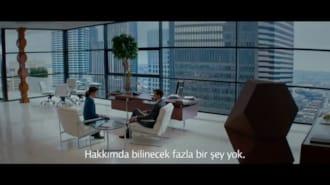 Grinin Elli Tonu Filmi Fragman (Türkçe Altyazılı)