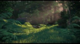 Asteriks: Roma Sitesi Filmi Teaser Fragman (Türkçe Dublajlı)