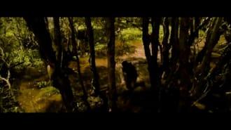 Son Savaş: Aşk Filmi Fragman (Türkçe Altyazılı)