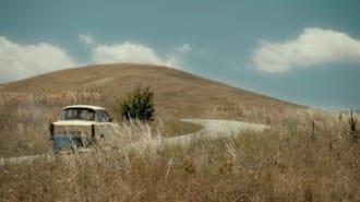 Limonata Filmi Fragman