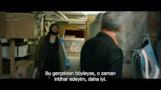 Aşkı Bulunca Filmi Fragman (Türkçe Altyazılı)