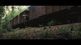 44. Çocuk Filmi Fragman (Orijinal)