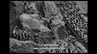 Toprağın Tuzu Filmi Fragman (Orijinal)