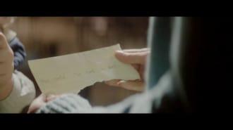 Siyahlı Kadın 2: Ölüm Meleği Filmi Fragman (Orijinal)