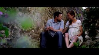 Ölüm Fısıltısı Filmi Fragman (Türkçe Altyazılı)