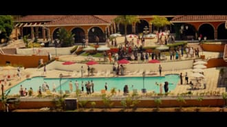 Escobar: Kayıp Cennet Filmi Fragman (Türkçe Altyazılı)