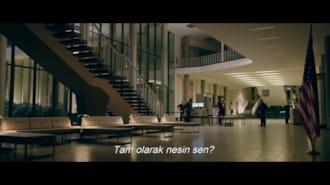 Hitman: Ajan 47 Filmi Fragman (Türkçe Altyazılı)