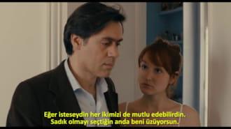 Acemi Çapkın Filmi Fragman (Türkçe Altyazılı)