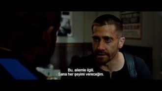 Son Şans Filmi Fragman (Türkçe Altyazılı)