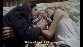 Aç Kalpler Filmi Fragman (Türkçe Altyazılı)