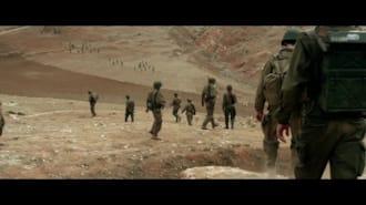 İnsanlıktan Uzakta Filmi Fragman (Türkçe Altyazılı)