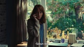 Yeni Kız Arkadaşım Filmi Fragman (Türkçe Altyazılı)