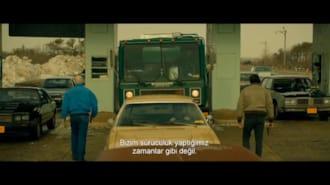 A Most Violent Year Filmi Fragman (Türkçe Altyazılı)