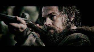Diriliş Filmi Fragman (Türkçe Altyazılı)