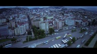 61. Bölge Filmi Fragman