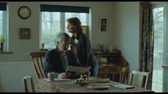 45 Yıl Filmi Fragman (Türkçe Altyazılı)