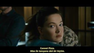 Ben Kimim? Filmi Fragman (Türkçe Altyazılı)