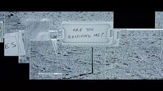 Marslı Filmi Fragman 2 (Türkçe Dublajlı)