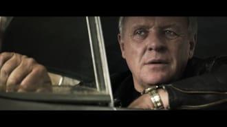 Solace Filmi Fragman (Türkçe Altyazılı)