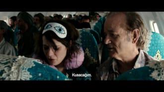 Rock the Kasbah Filmi Fragman (Türkçe Altyazılı)