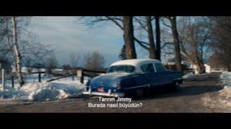Life Filmi Fragman (Türkçe Altyazılı)