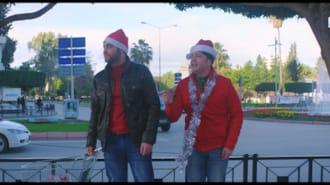 Adana İşi Filmi Fragman