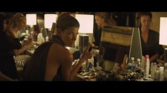Son Cadı Avcısı Filmi Fragman (Türkçe Altyazılı)