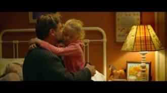 Babalar ve Kızları Filmi Fragman (Türkçe Altyazılı)