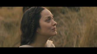 Macbeth Filmi Fragman (Türkçe Altyazılı)