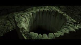 Cin Kuyusu Filmi Fragman