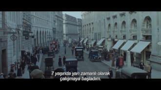 Diren: Zamanı Geldi Filmi Fragman (Türkçe Altyazılı)