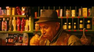 Bekar Yaşam Kılavuzu Filmi Fragman (Türkçe Altyazılı)