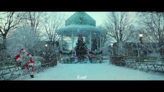 Mutlu Yıllar Filmi Fragman (Türkçe Altyazılı)