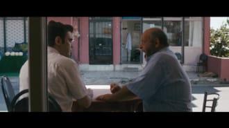 Sadakat Filmi Fragman