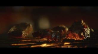 Baskın: Karabasan Filmi Teaser Fragman