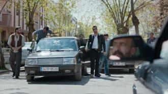 Şevkat Yerimdar 2: Bizde Sakat Çok Filmi Fragman