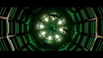 X-Men: Apocalypse Filmi Fragman (Türkçe Dublajlı)