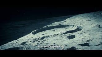 Kurtuluş Günü: Yeni Tehdit Filmi Fragman (Türkçe Altyazılı)