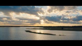 Aşkın Seçimi Filmi Fragman (Türkçe Altyazılı)