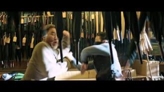 Ip Man 3 Filmi Fragman