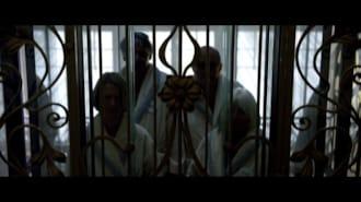 Gençlik Filmi Fragman (Türkçe Altyazılı)