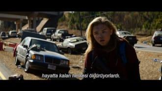 5. Dalga Filmi Fragman (Türkçe Altyazılı)