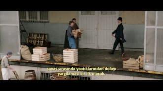 Yalan Labirenti Filmi Fragman 2 (Türkçe Altyazılı)