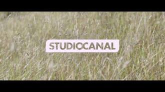 Heidi  Filmi Fragman (Türkçe Dublajlı)