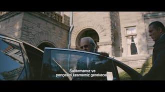 Hesaplaşma (Misconduct) Filmi Fragman (Türkçe Altyazılı)