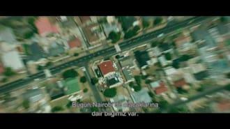 Ölüm Emri (2007) Filmi Fragman (Türkçe Altyazılı)