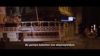 Hatıraların Masumiyeti Filmi Fragman (Türkçe Altyazılı)