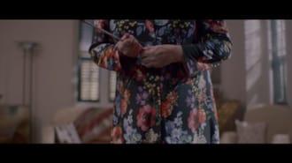 Naciye Filmi Teaser Fragman