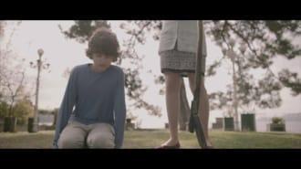 Naciye Filmi Fragman